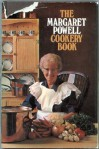 Cookery Book - Margaret Powell