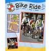 Bike Ride - Deborah Chancellor