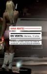 En venta: Mariana, 15 años (Testimonios (roca)) (Spanish Edition) - Iana Matei, Julia Osuna Aguilar