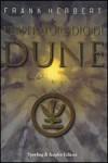 L'imperatore-dio di Dune - Frank Herbert, Viviana Viviani