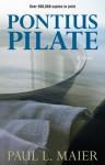 Pontius Pilate - Paul L. Maier