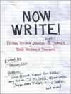 Now Write! - Sherry Ellis