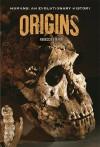 Origins - Rebecca Stefoff
