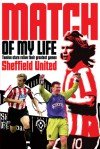 Sheffield United Match of My Life: Bramall Lane Legends Relive Their Favourite Games - Nick Johnson