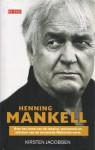 Henning Mankell - Kirsten Jacobsen, Henning Mankell, Roald van Elswijk, Ingrid Helwerda, Carla Joustra