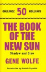 Shadow and Claw (The Book of the New Sun, Volume 1) - Gene Wolfe