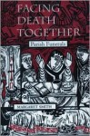 Facing Death Together: Parish Funerals - Margaret Smith