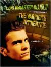 The Warrior's Apprentice (Vorkosigan Saga) - Lois McMaster Bujold, Grover Gardner