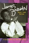 James Baldwin: Voice From Harlem - Ted Gottfried