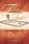 Tabernacle Tour - Joe Olivio
