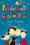 The Penderwicks on Gardam Street - Jeanne Birdsall