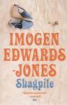 Shagpile - Imogen Edwards-Jones