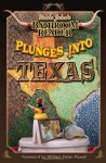 Uncle John's Bathroom Reader Plunges into Texas - Bathroom Readers' Hysterical Society, Bathroom Readers' Hysterical Society, William Dylan Powell