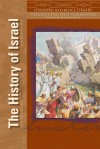 The History of Israel: Joshua - Esther (Standard Reference Library Ot) - Douglas Redford, Douglas Redford (complied)
