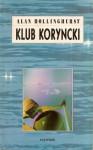 Klub koryncki - Alan Hollinghurst