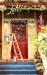 Homecoming Blessings - Merrillee Whren