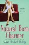 Natural Born Charmer - Susan Elizabeth Phillips