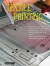 Textile Printing - Barron's Educational Series