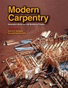 Modern Carpentry - Willis H. Wagner, Howard Bud Smith