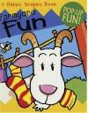 Happy Snappy Farmyard Fun - Derek Matthews