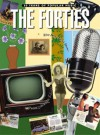 The Forties - Alfred A. Knopf Publishing Company, Alfred A. Knopf Publishing Company, Warner Brothers Publications