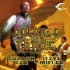 Balance of Trade - Sharon Lee, Steve Miller, Kevin T. Collins