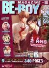 Be x Boy magazine, N° 12 - Collectif