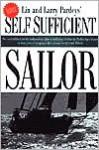 Self Sufficient Sailor - Larry Pardey, Lin Pardey