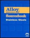 Alloy Digest Sourcebook: Stainless Steels - J.R. Davis