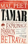Tamar - Mal Peet