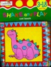 Dinosaur - Ladybird Publishing, Ladybird Publishing