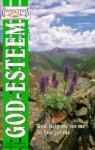 Connections: God-Esteem - Concordia Publishing House, Roger Sonnenberg