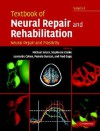 Textbook of Neural Repair and Rehabilitation: Medical Neurorehabilitation - Michael Selzer, Stephanie Clarke, Leonardo Cohen, Pamela Duncan, Fred Gage
