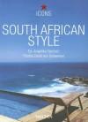South African Style - Taschen, Taschen
