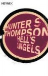 Hell's Angels - Hunter S. Thompson
