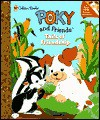 Poky and Friends: Tails of Friendship - Don Williams