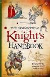 Knight's Handbook (Usborne Handbooks) - Sam Taplin, Ian McNee