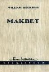 Makbet - William Szekspir