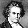 Great Masters: Beethoven His Life And Music (Fine Arts And Music, Part 1 Of 1) - Robert Greenberg