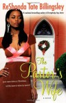 The Pastor's Wife - ReShonda Tate Billingsley
