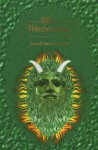 The Witches' God - Janet Farrar, Stewart Farrar