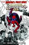 Spider-Man: Kraven's First Hunt (Amazing Spider-Man) - Marc Guggenheim, Phil Jimenez
