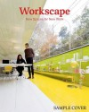 Workscape: New Spaces for New Work - Sofia Borges, Sven Ehmann, Robert Klanten