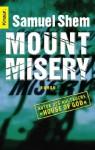 Mount Misery - Samuel Shem