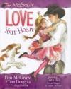 Love Your Heart - Tim McGraw, Tom Douglas