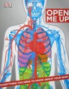 Open Me Up - Laura Buller
