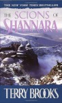 The Scions of Shannara (The Heritage of Shannara) - Terry Brooks