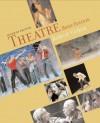 Theatre: Brief Edition - Robert Cohen