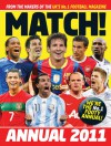 Match Annual 2011 - Match