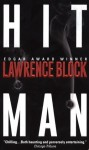 Hit Man - Lawrence Block, Robert Forster